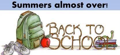 Back to School | Watchmen Broadcasting