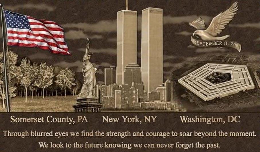 911 | Watchmen Broadcasting