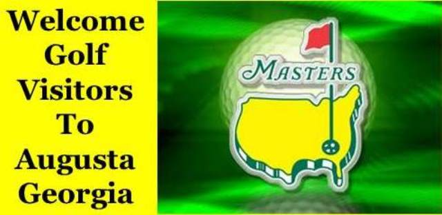 Masters Tournament | Watchmen Broadcasting