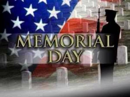 Memorial Day | Watchmen Broadcasting