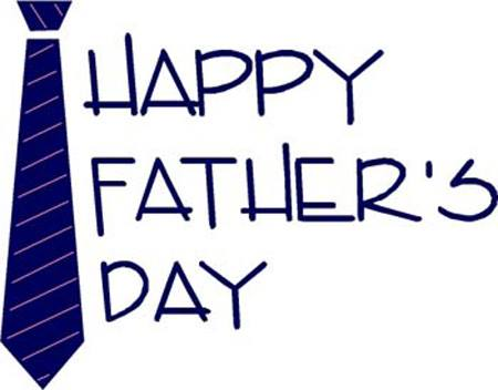 Father's Day | Watchmen Broadcasting