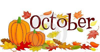 October | Watchmen Broadcasting