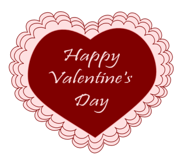 Valentine's Day 2 | Watchmen Broadcasting