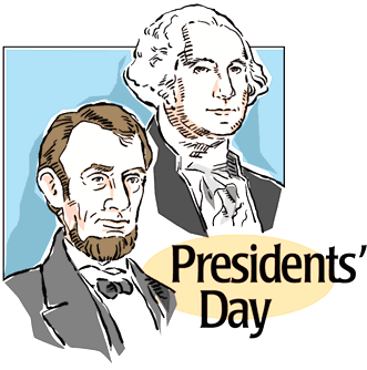 President's Day | Watchmen Broadcasting