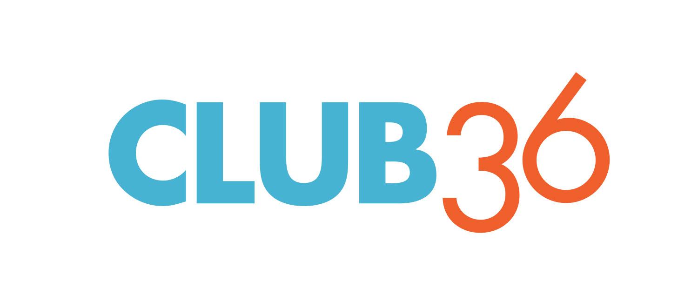Club 36 | Watchmen Broadcasting