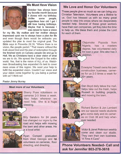 News 2019.10.pg3 | Watchmen Broadcasting